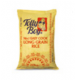 20KG Tolly Boy Easy Cook Long Grain Rice